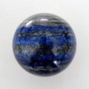 Esfera de Lapislázuli