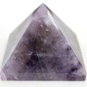 Pirámide de Amatista