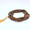 rosario-budista-ojo-de-tigre-japa-mala