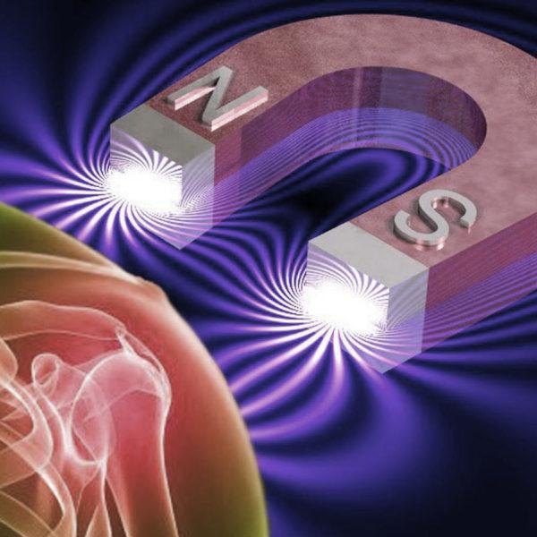 biomagnetismo-terapia-cancun