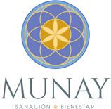 Munay